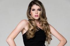 03 - Carla Nunes - Word Casting Agency
