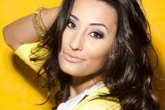 Taciana Pereira - Word Casting Agency