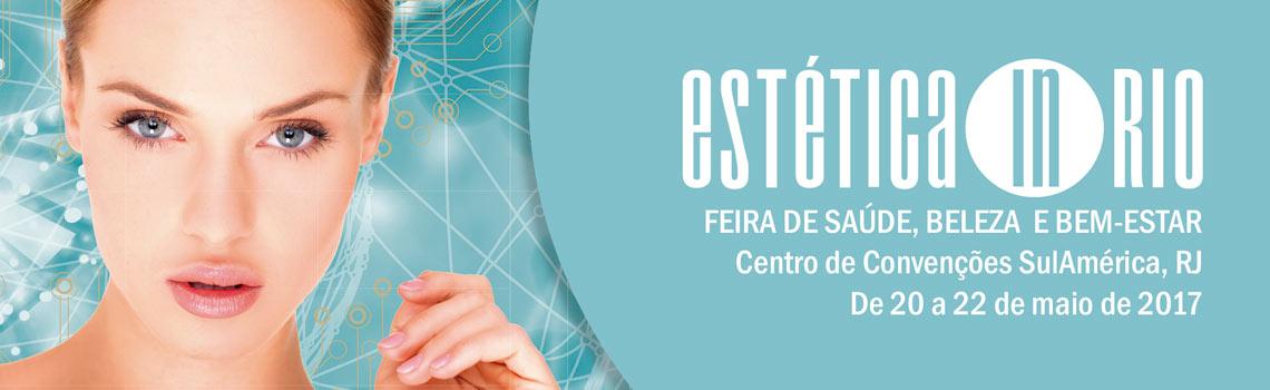 Estética In Rio 2017