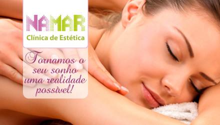 Clínica de Estética Namar
