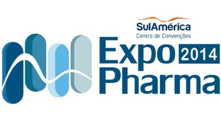 6º Congresso Científico da Expo Pharma 2014