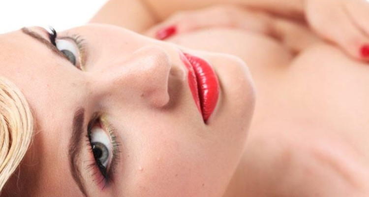Dicas para uma Maquiagem Perfeita