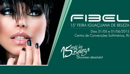 FIBEL - Feira Iguaçuana