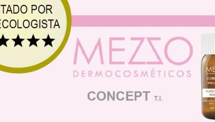 Mezzo leva para a Estética in SP produto que restaura , inclusive, da região íntima