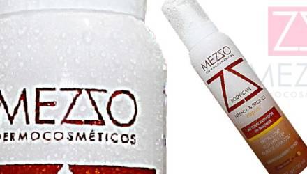 mezzo dermocosméticos