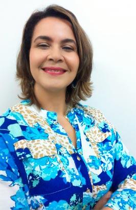 Mulher Independente - Carla Ribeiro