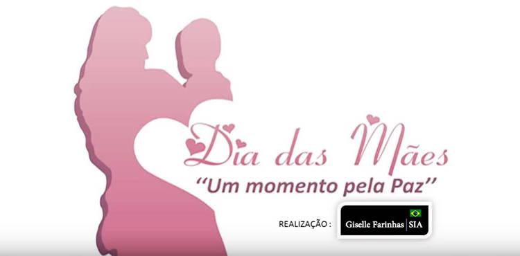 Giselle Farinhas