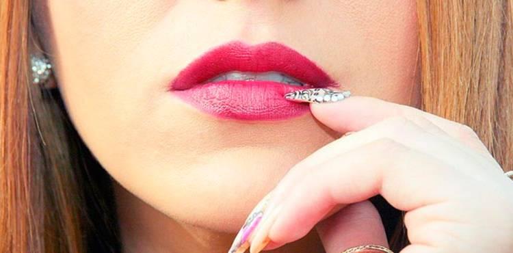 the best lipstick