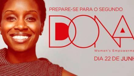 Projeto Dona