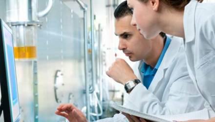 A Evolução da Medicina - Clínica Avantis