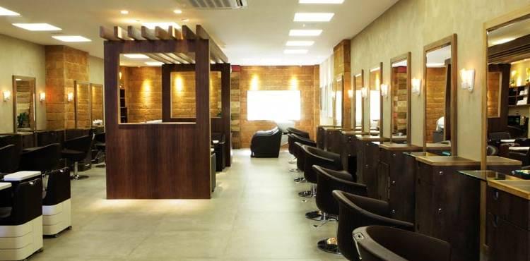 Salão de Beleza Fino Capelli - L'oréal Professional