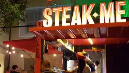 Steak Rio