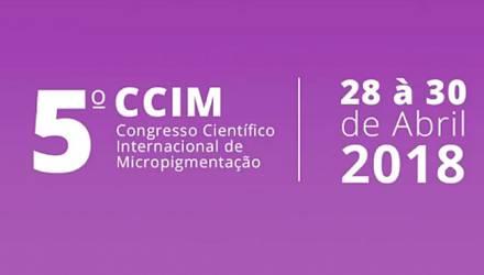 congresso de micropigmentação
