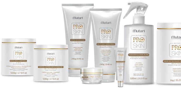 mutari pro skin