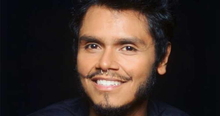Rodrigo Fernando