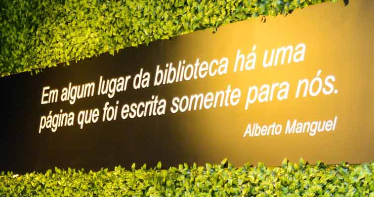 biblioteca sesc copacabana