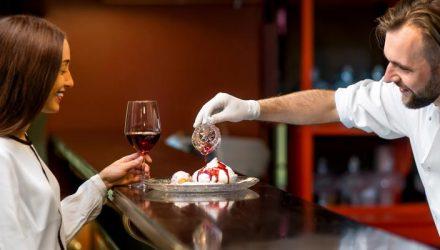 fidelizar cliente em restaurante