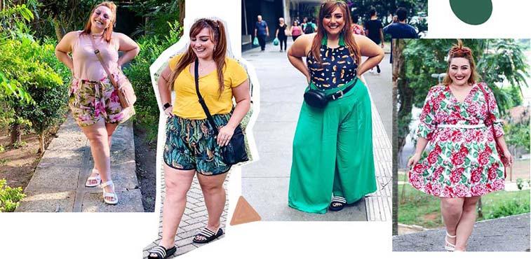 Blogueira Ju Romano Juliana Romano
