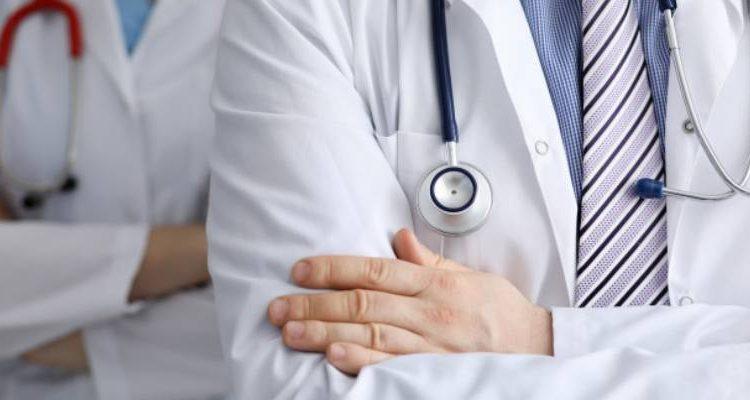 segunda opinião sobre seu exame médico