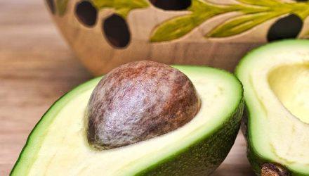 oleo-de-abacate