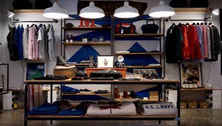 fornecedores de sucesso na moda