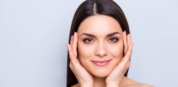 harmonização facial