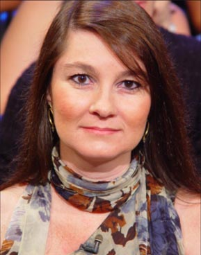 Monica Portella