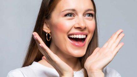 dentista autoestima