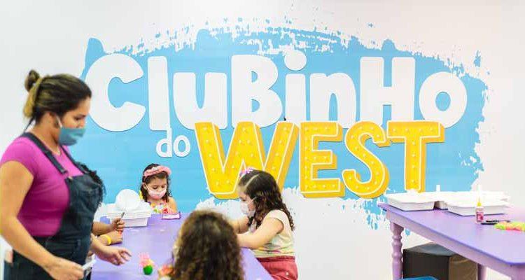 clubinho-west-shopping