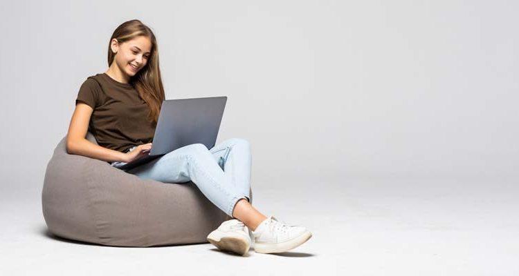 prontuário online