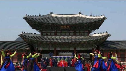 tradicao-coreia
